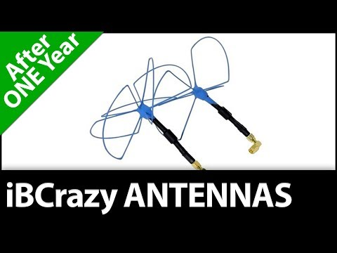 1-year-later-ibcrazy-bluebeam-antenna-follow-up--did-they-rot