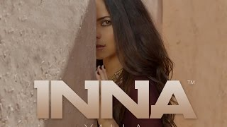 INNA - Yalla (Addictive Elements & Mika Violin Remix) (Vj Tony Video Edit)