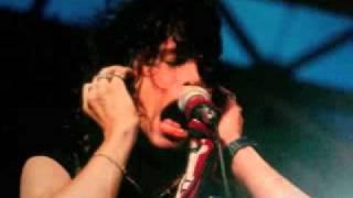 Love Me Two Times-Aerosmith