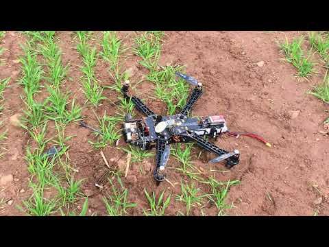 tbs-discovery-pro-horrible-crash-on-maiden-flight