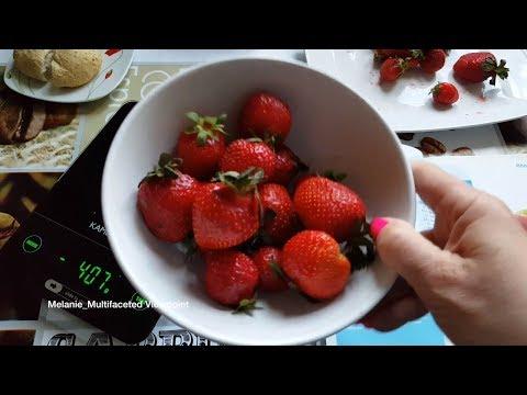 Сахарный диабет лечение народными средствами корица и кефир