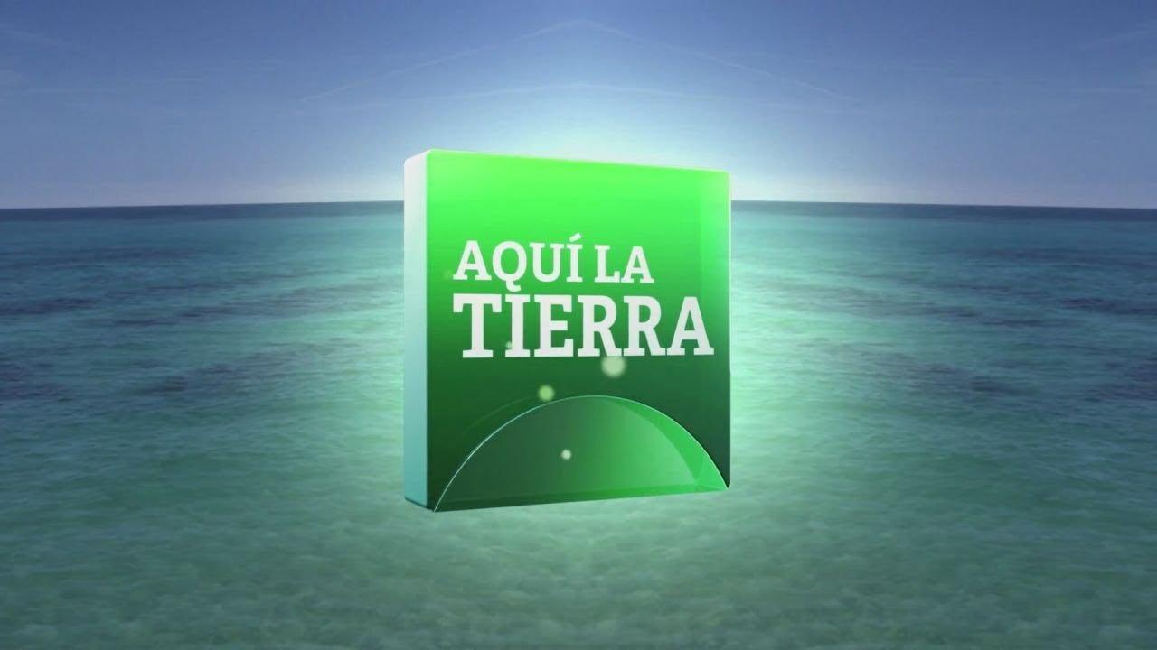 EL PROGRAMA DE TVE «AQUÍ LA TIERRA» CENTRA SU EMISIÓN EN MANILVA