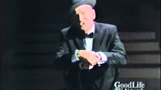 Jimmy Durante I'll See You In My Dreams