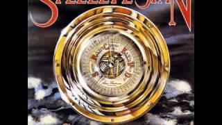 Steeleye Span - Awake Awake
