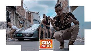 MC João - Bilhete Premiado (GR6 Filmes) DJ Oreia