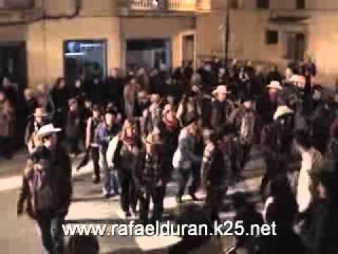 Hostalets2011.flv