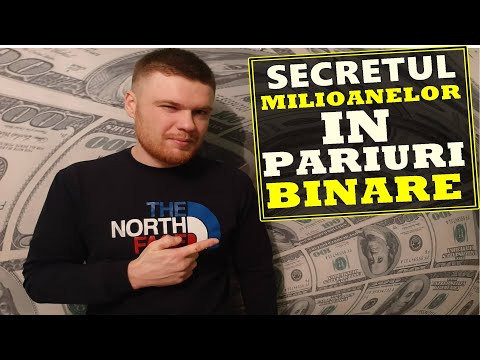 Idei pentru a face bani face bani