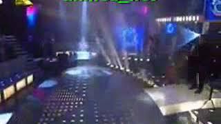 الليل - محمد السباعي Star Maker 1 تحميل MP3