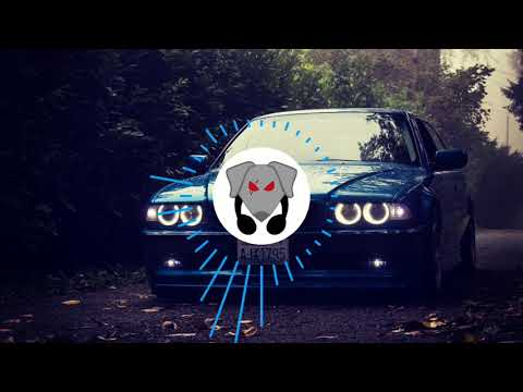 Strange - Зависай (Yumi Remix)