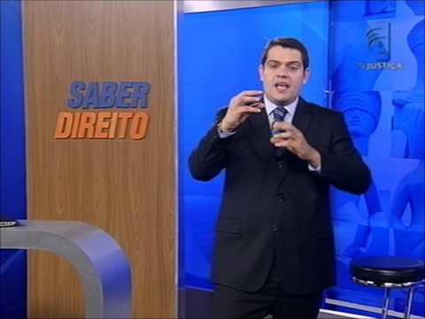 Direito Constitucional – Prof. Paulo Nasser (aula 5)