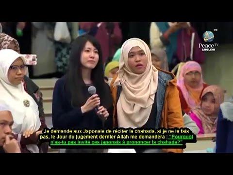 Site rencontre ado asiatique
