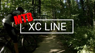 VTT & Drone FPV : XC Line [Protek35]