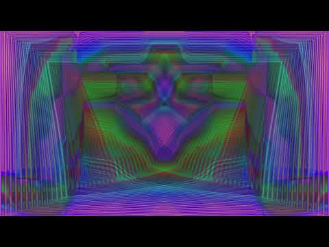 [Vocaloid 5 English Original] Knave