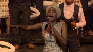 O Mohau   Tshwane Gospel Choir