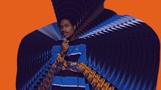 Steve Lacy Playground Music