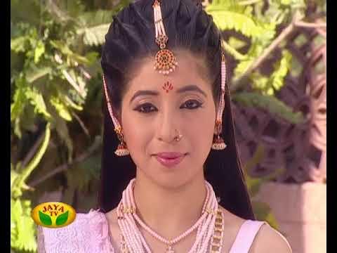 Download Jai Jai Bajrang Bali Episode 668 Video 3GP Mp4 FLV HD Mp3