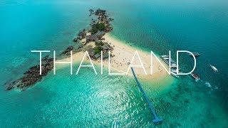 Phuket [4K]