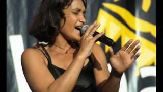 Beto Dias & Suzanna Lubrano   Nos 2