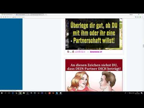 Jövedelem az interneten található profilok kitöltésével