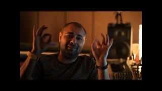 مازيكا Rommana promo khalid mustafa - خالد مصطفى - رمانه تحميل MP3