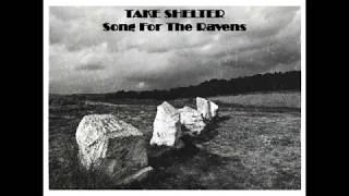 Video Take Shelter-Song For The Ravens