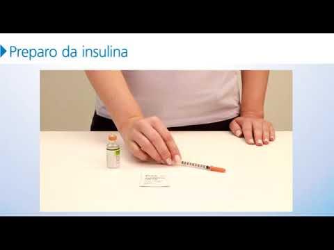 Wobenzym é possível para pacientes com diabetes