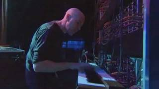 Dream Theater- AFTERLIFE (Subtitulada Español) (Live Score: 2006)