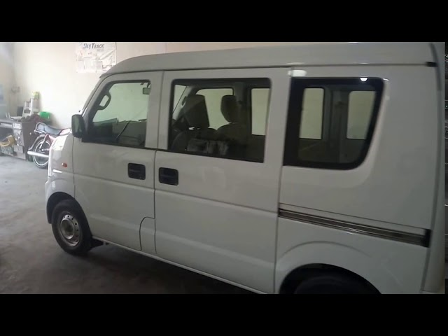 Nissan Clipper AXIS 2014 for Sale in Gujranwala