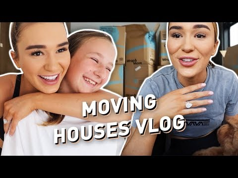 Moving to Melbourne for my boyfriend... and for myself | VLOG