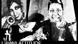 Laura Branigan - Laura Branigan - 02 Bad Attitude