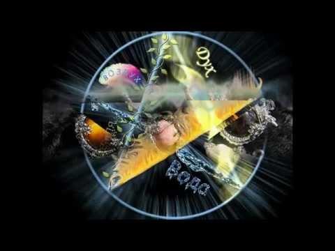 Астрология дирекции что это