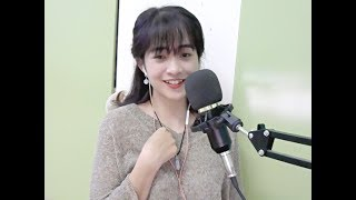 Quen Với Cô Đơn  II Lương Minh Trang II Cover Kiều Mini