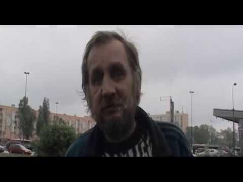 Uzależnienie od alkoholu Mohylew