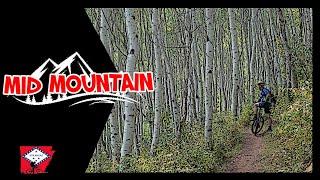 Mid Mountain 2011