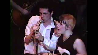 [hate5six] Anti-Flag - February 13, 1999