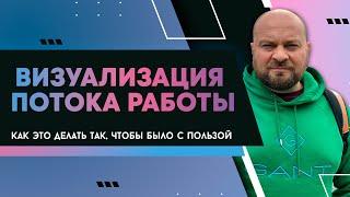 Практика Виузализация. Алексей Пименов