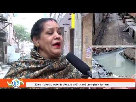 Uttam Nagar (Delhi) Assembly Election Results 2015 - Candidate List