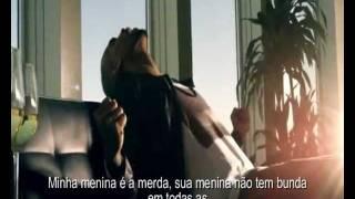 Chris Brown ft se7en - Body on mine Tradução