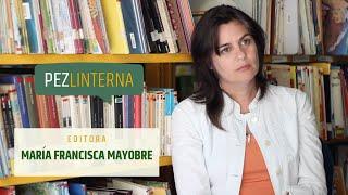 Entrega 5 · María Francisca Mayobre