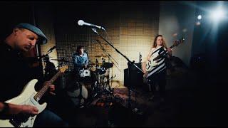 Yogi McFly – Panna cotta apan Kokot (YogiFunkLab Sessions)