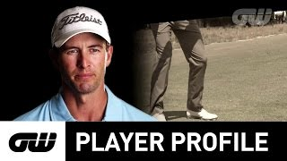 Player Profile: Adam Scott