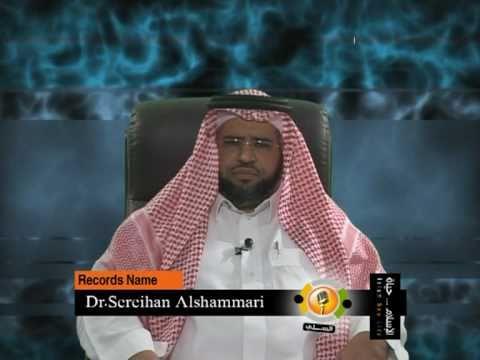 christians& the first commandmentالنصارى وحالهم من الوصيه الاولى؟