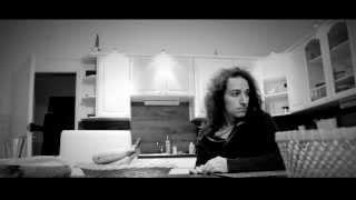 """UDG - """"Vzdálení"""" (oficiální video)"""
