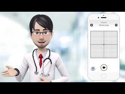 Hypertonie bei diabetischer Nephropathie