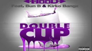 Ace Hood ft. Bun B & Kirko Bangz - Double Cup