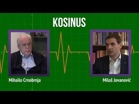 """""""Priznanje Kosova - bacanje u đubre pola srpske kulture"""""""
