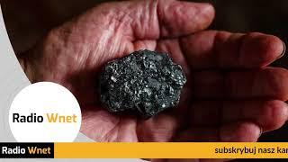 Jak działają kopalnię w czasie epidemii? Hutek: Po obostrzeniach rządowych będzie problem