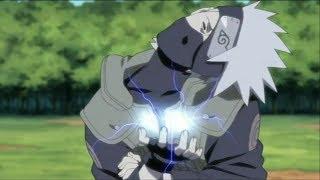 НАРУТО: СМЕШНЫЕ МОМЕНТЫ# 9  Naruto: Funny moments# 9 АНКОРД ЖЖЕТ # 9 ПРИКОЛЫ НАРУТО # 9