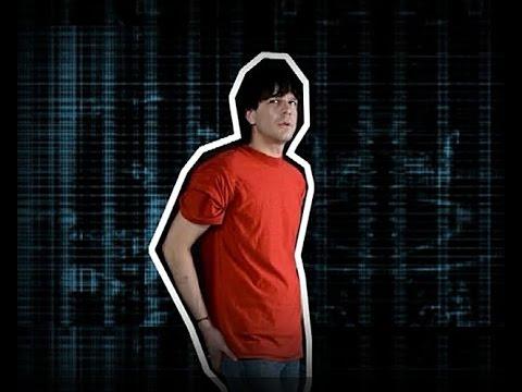 Jóvenes Pordioseros video Toti Iglesias - Héroes del Rock 2011