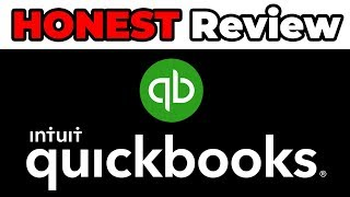 My Honest Review of Intuit Quickbooks Online (QBO)